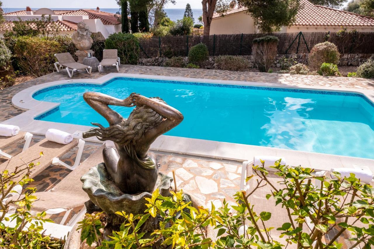 PALAZZO FLORENTIA - Villa de lujo italiano para 10 personas ...