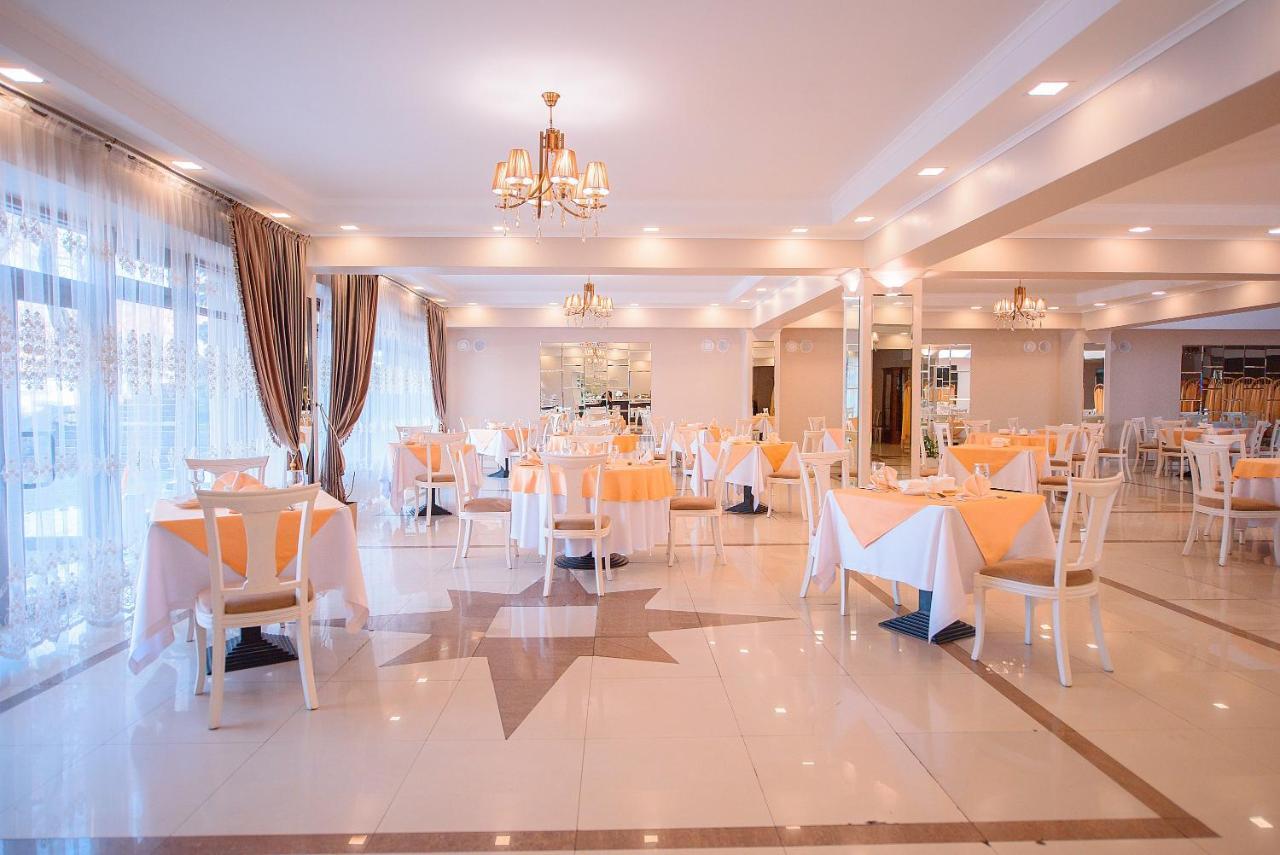 Grand hotel casino халықаралық 5