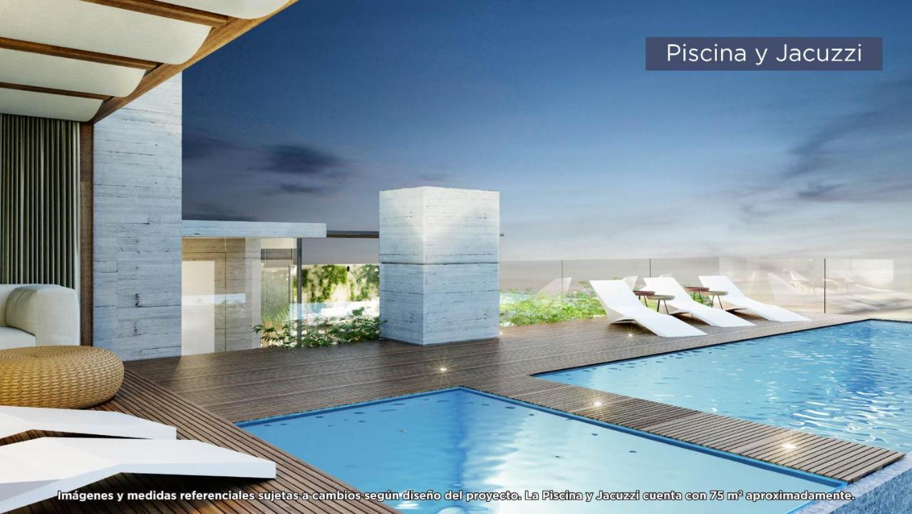 Jacuzzi Interior Medidas.Apartment 5 Stars White House Lima Peru Booking Com