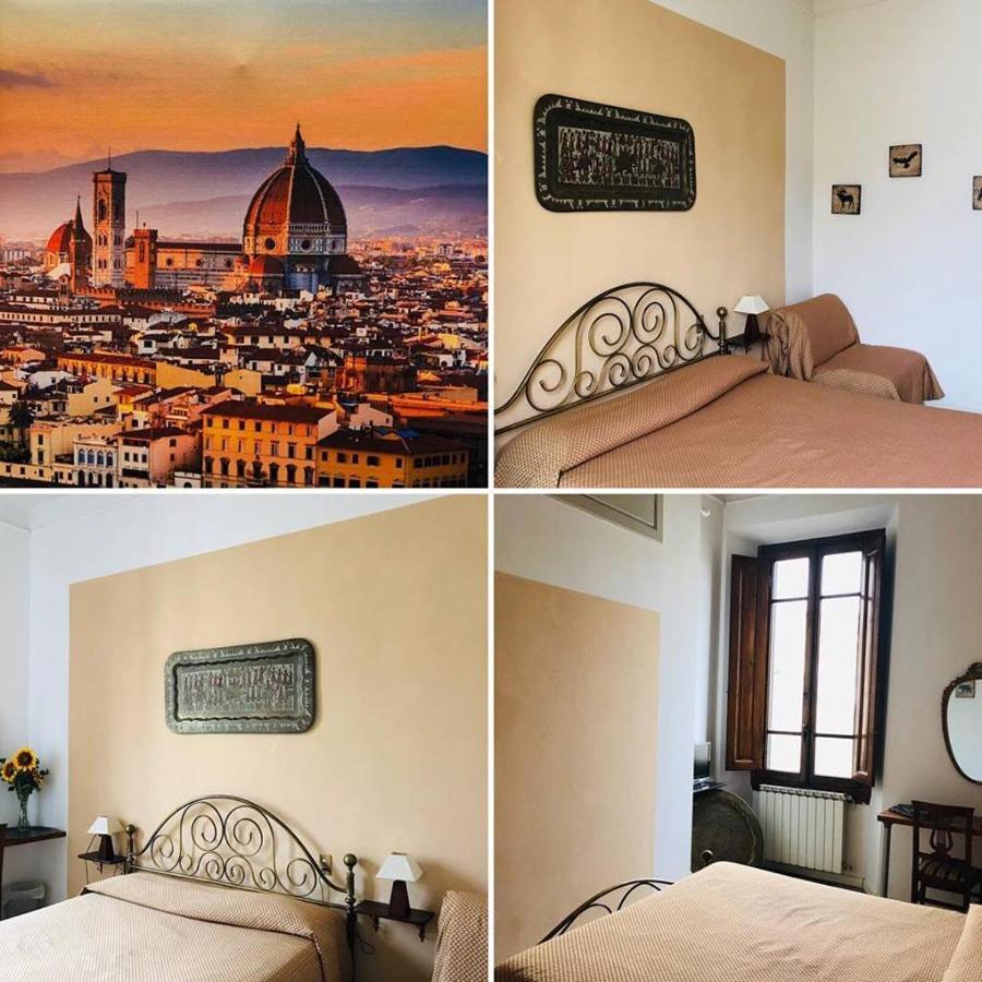 B&B Leopoldo, Florence, Italy - Booking.com