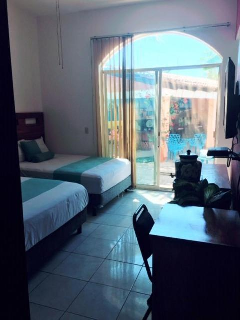 Casa Las Flores Puerto Vallarta Updated 2020 Prices