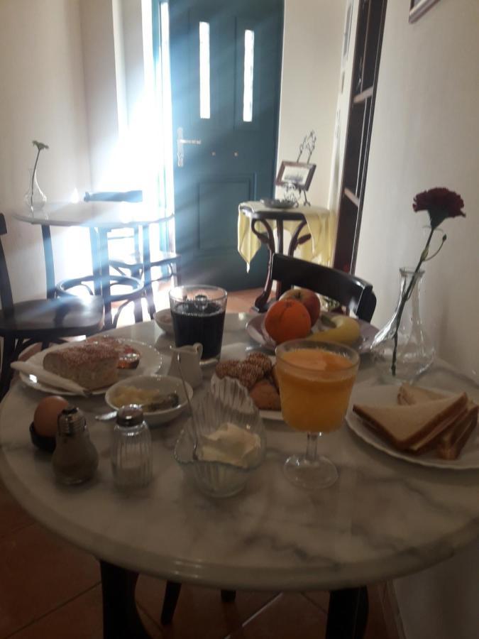 Polyxenia Hotel Nafplio Greece Booking Com