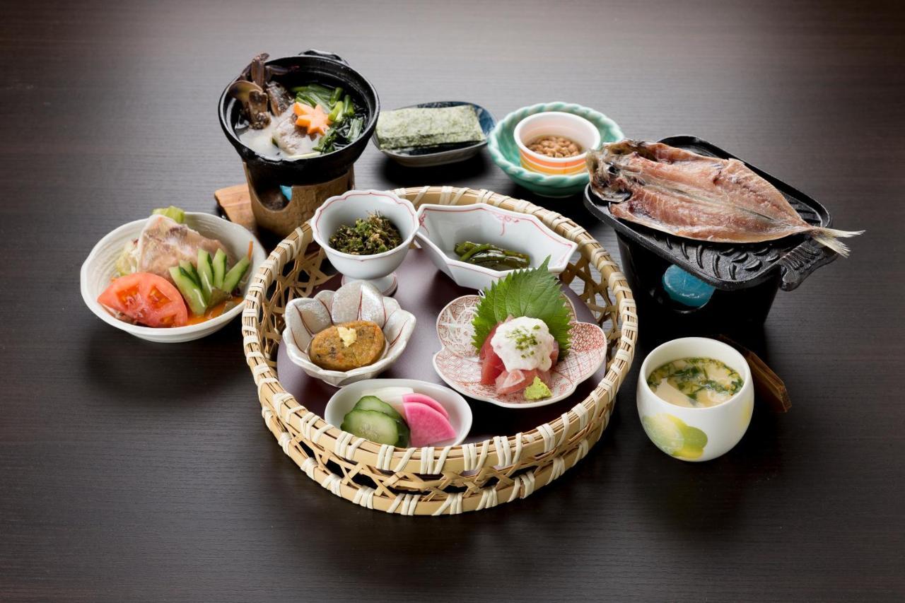 記念日におすすめのレストラン・あるじ栖の写真4