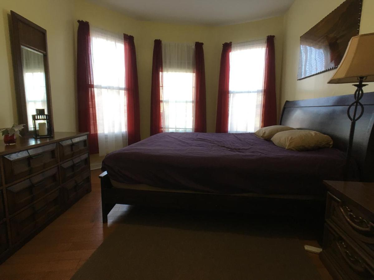 Апартаменты/квартира  Nice & Comfy....