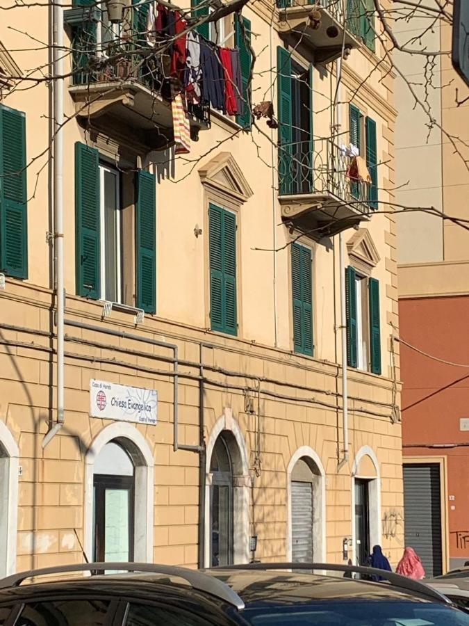 Casa Vacanze Linda La Spezia Updated 2019 Prices