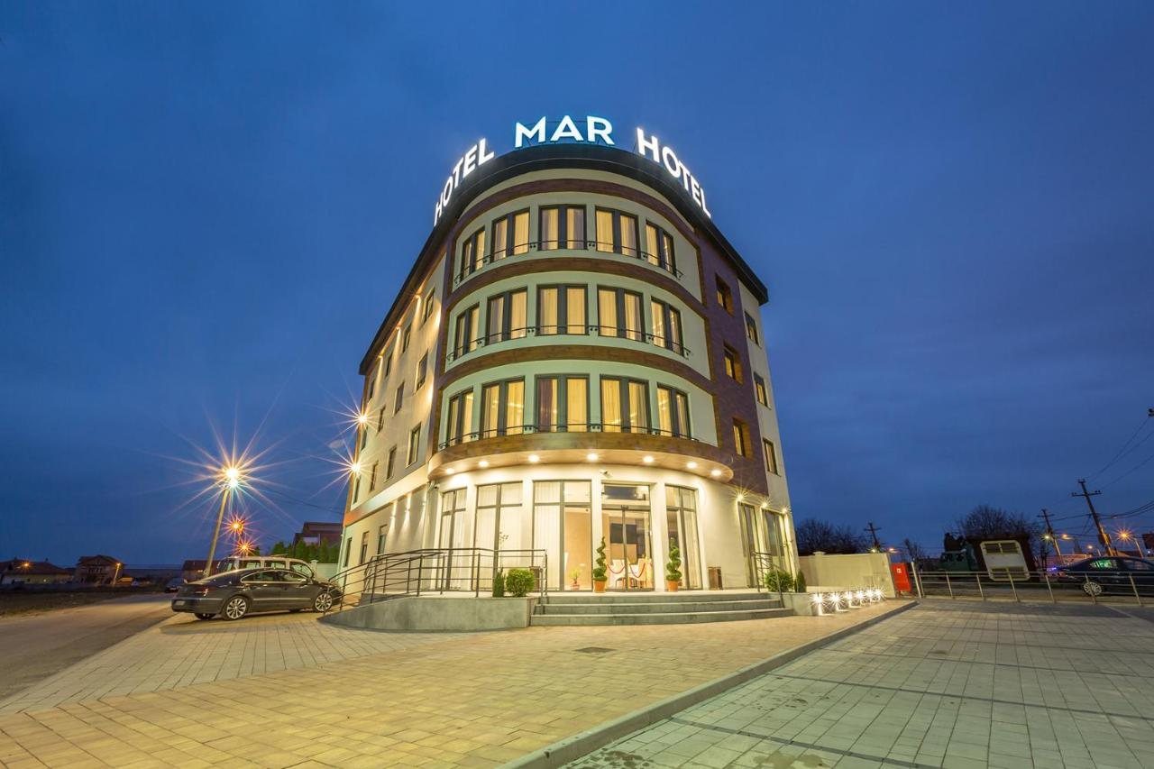 Hotel Mar Garni Belgrade Serbia Booking Com