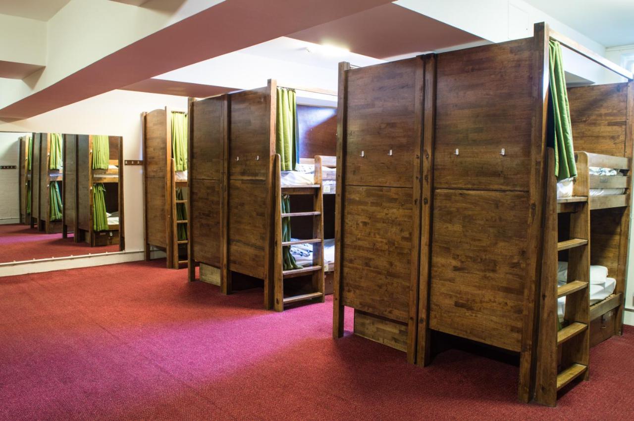 Palmers Lodge Hillspring At Willesden Green London