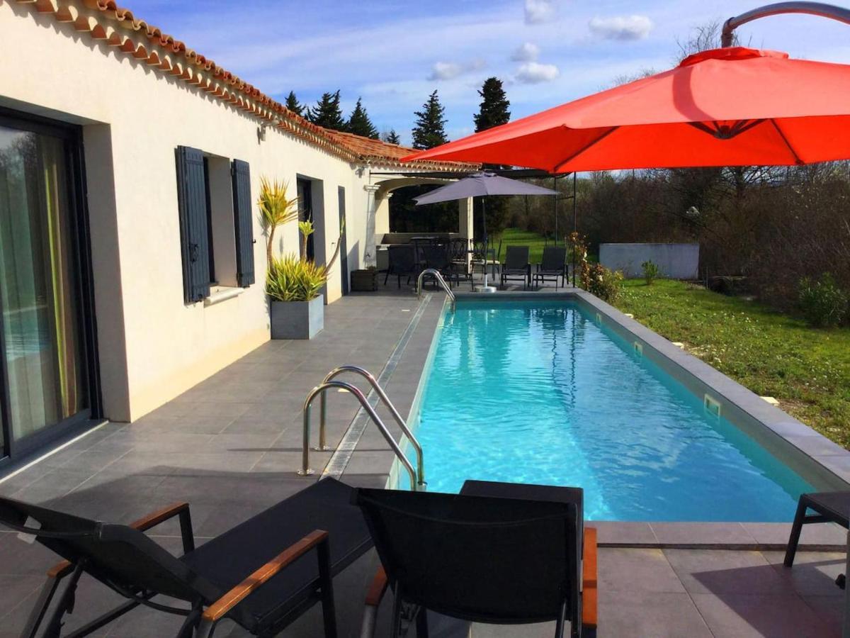 Villa Charmante Location Vacances L Isle Sur La Sorgue France