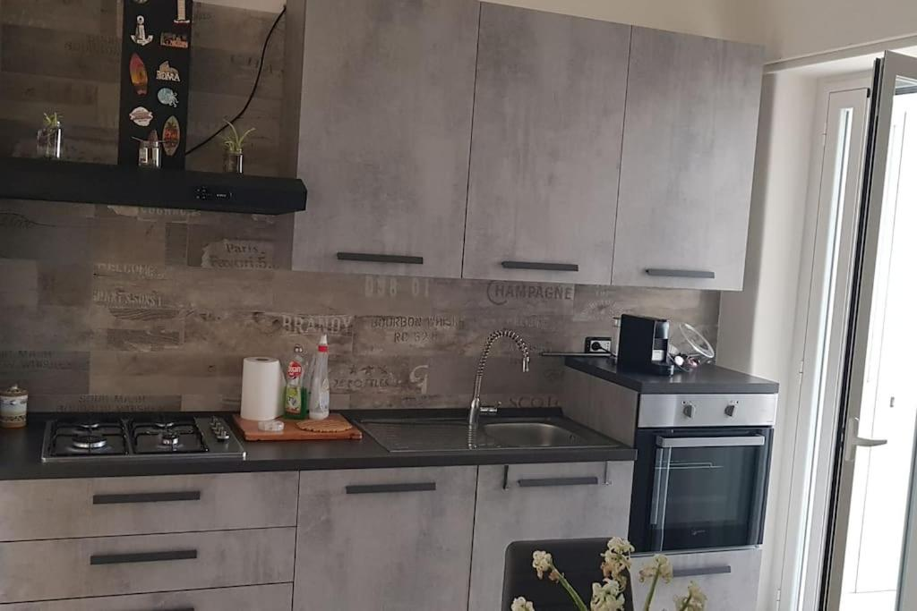 Subitoit Cucine Usate Catania.Bettingham Palace Catania Prezzi Aggiornati Per Il 2020