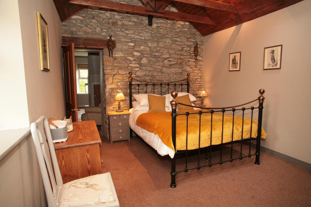 Honey Bee Cottage, Ardee, Ireland - confx.co.uk