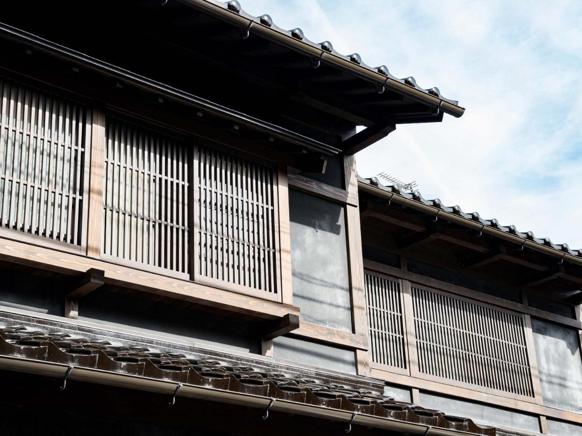 記念日におすすめのレストラン・東山オーベルジュ 薪の音 金澤の写真3