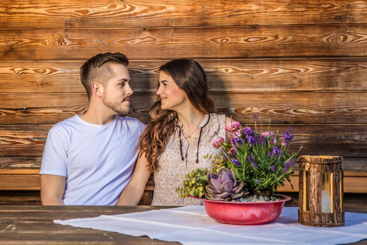 Flirt & Abenteuer Spital am Pyhrn   Locanto Casual Dating