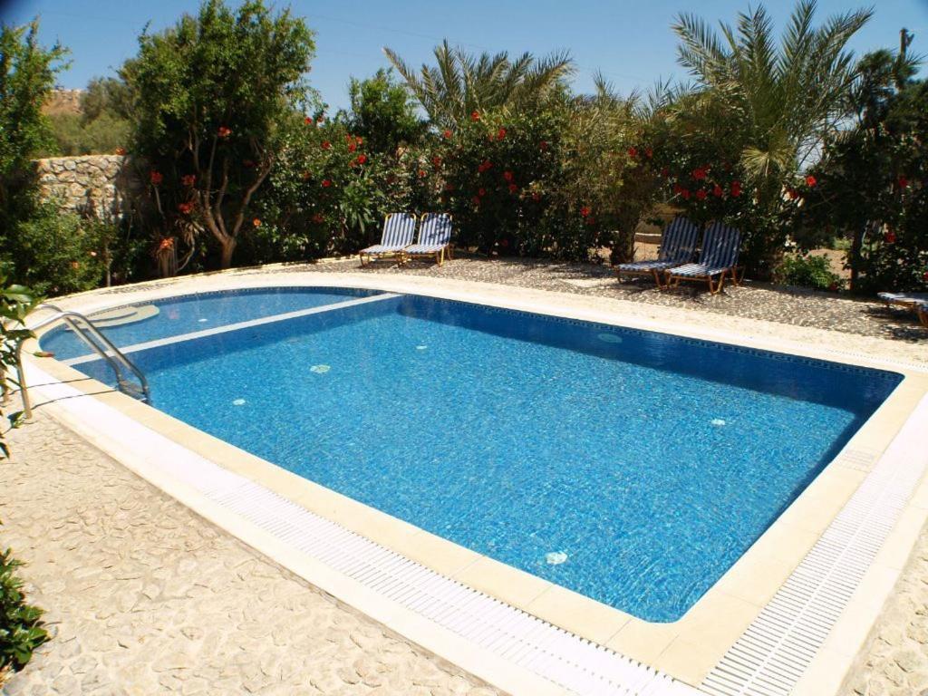 Piscine Interrate Prezzi Tutto Compreso karterados beach apartments, karterados – prezzi aggiornati