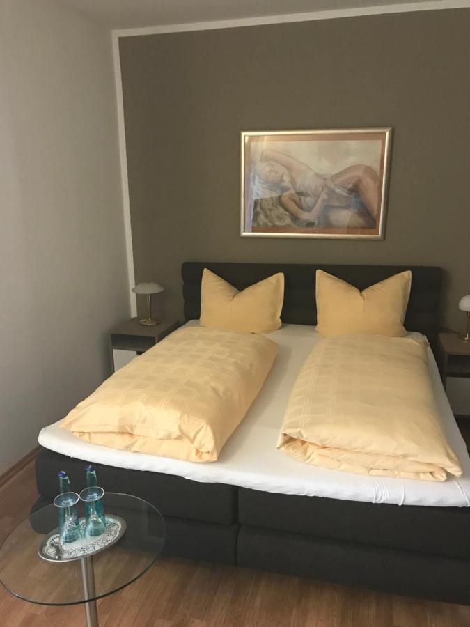 Hotel Wulf Ense Germany Booking Com
