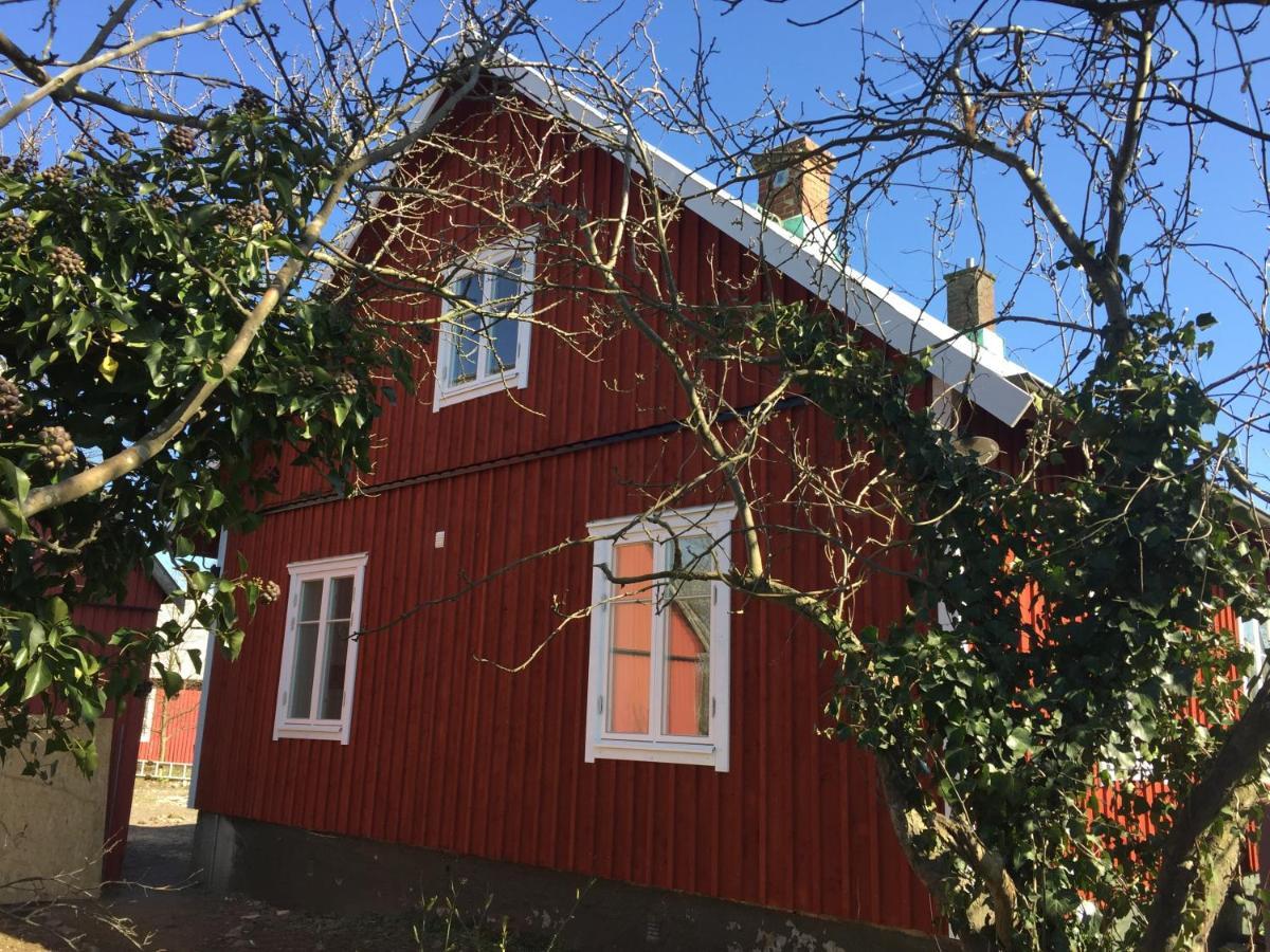 Skne ln, Sweden Parcours - redteksystems.net