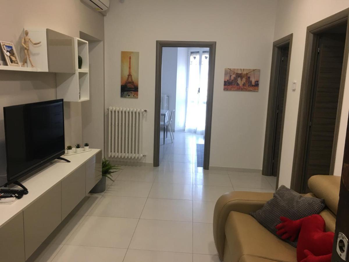 Mobiletto Per Appoggiare Microonde il profumo dei sassi holiday home, matera, italy - booking