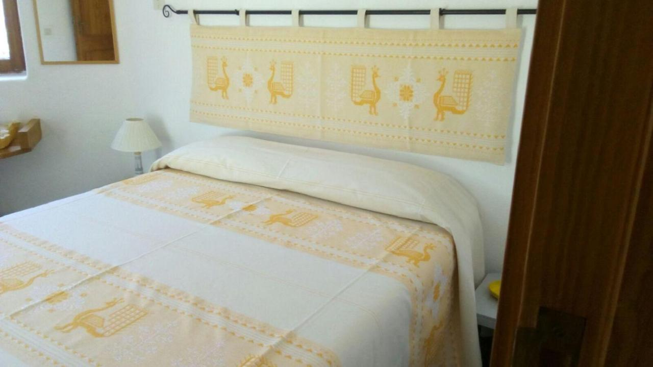 Il Parco Delle Camerette villa candida portobello, aglientu, italy - booking