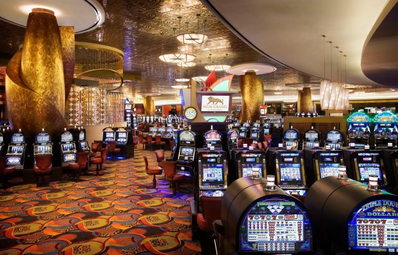 best mobile casino united kingdom for real money
