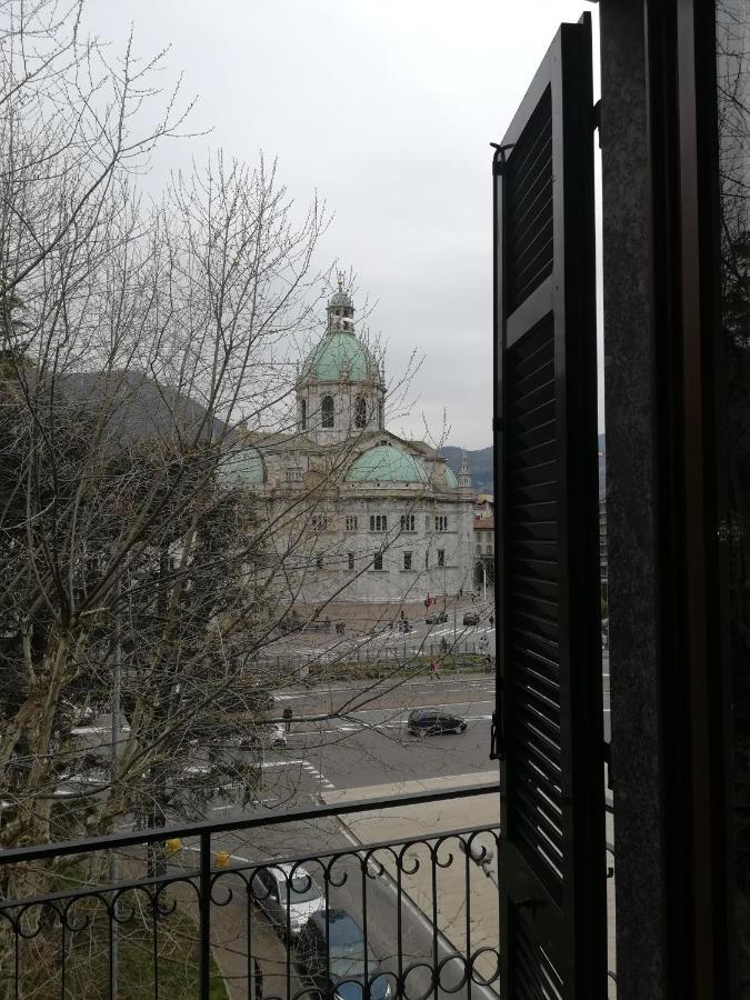 Gira Guest House Como Italy Booking Com