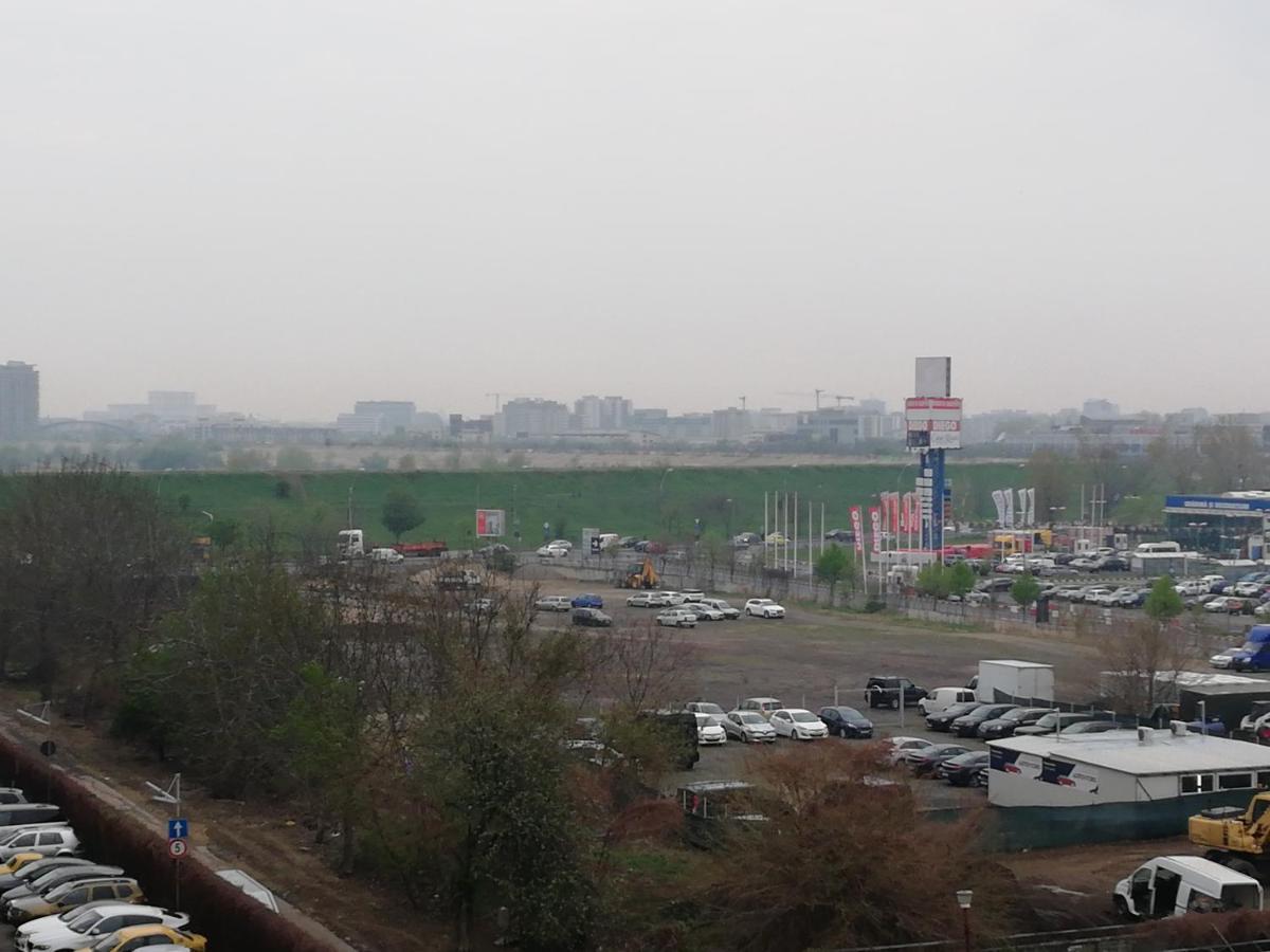 Rin Residence Romania București Booking Com