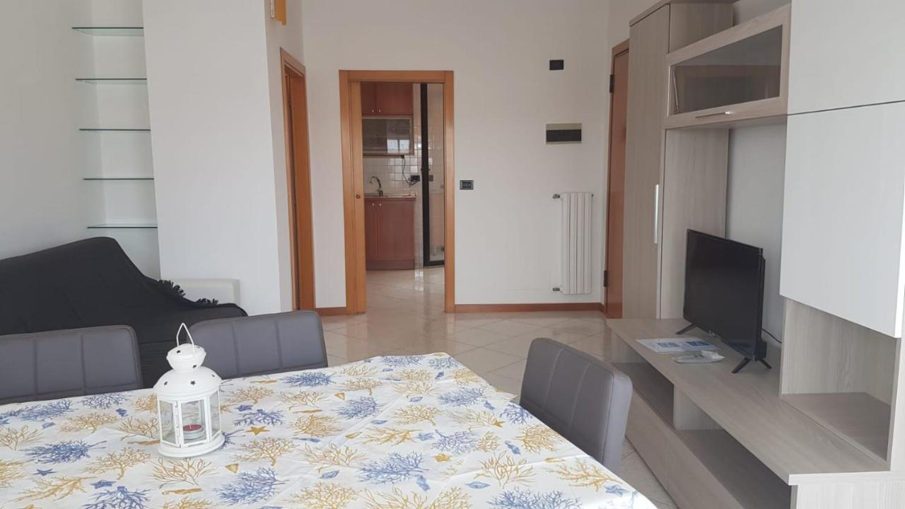 Tende Per Veranda Cucina apartment domus maris viserba speciale sigep, rimini, italy