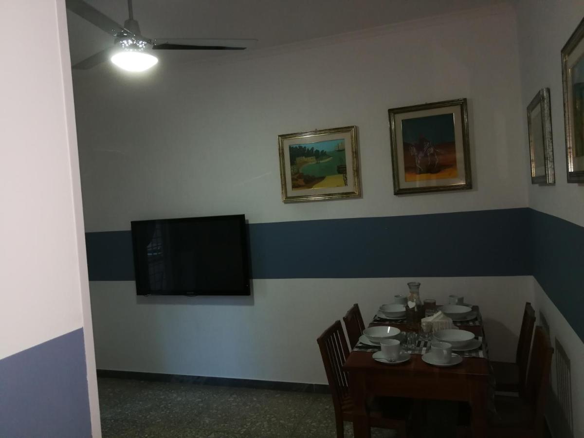 Di Tommaso Arredamenti Ostia appartamento casa diana ostia (italia lido di ostia