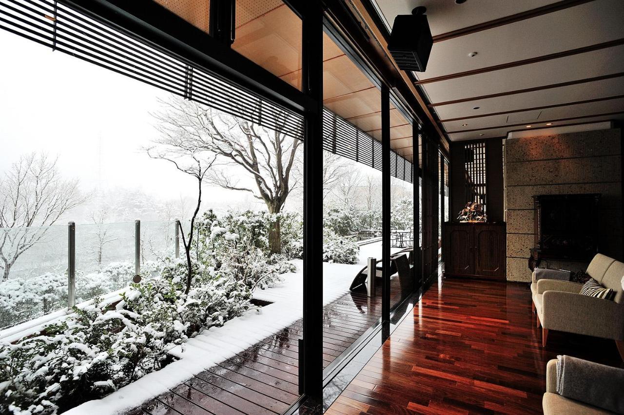 鬼怒川金谷ホテルの写真2