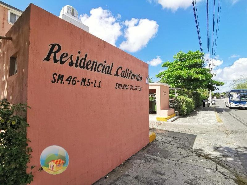Departamento Vicky S House Cancun México Cancún Booking Com
