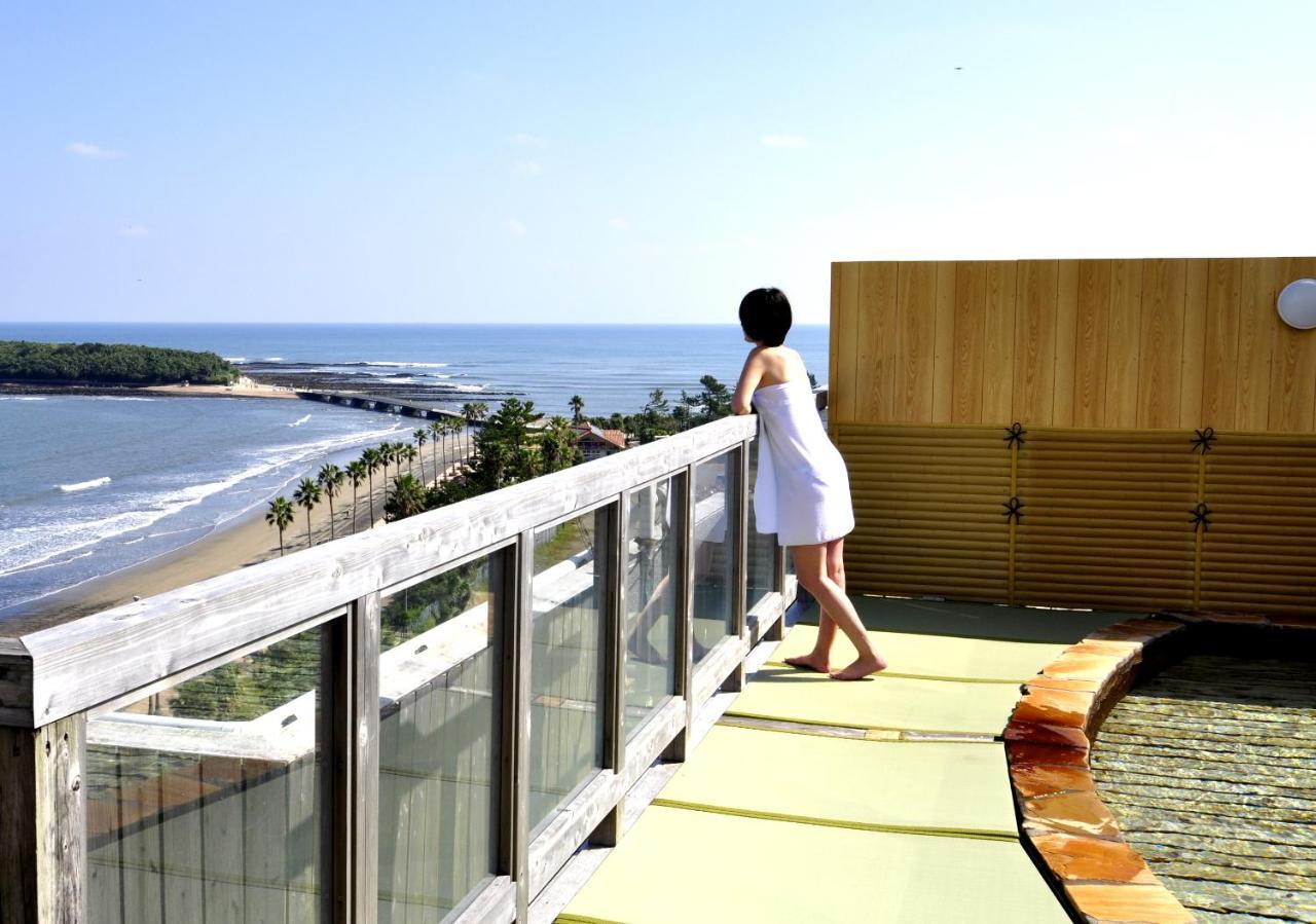 記念日におすすめのレストラン・青島グランドホテルの写真3