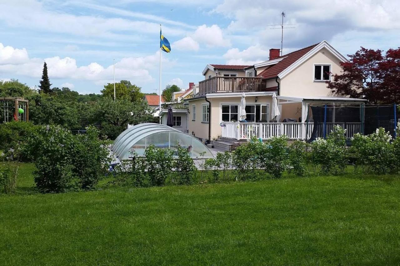 Mysig och central lgenhet i rsta - Flats for Rent in Enskede