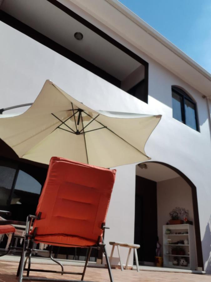 Отель типа «постель и завтрак»  Casa Sur