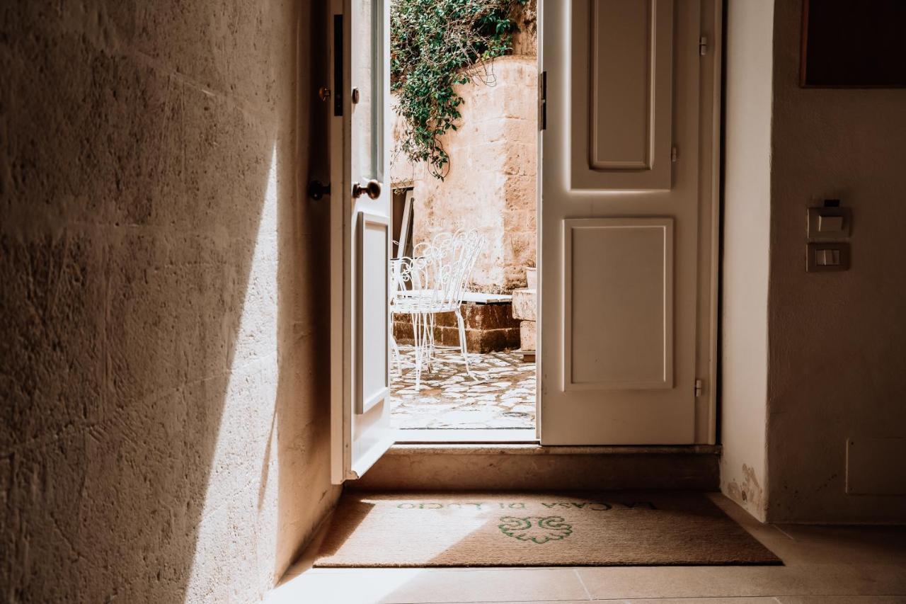 Mini Spa Da Casa hotel la casa di lucio, matera, italy - booking