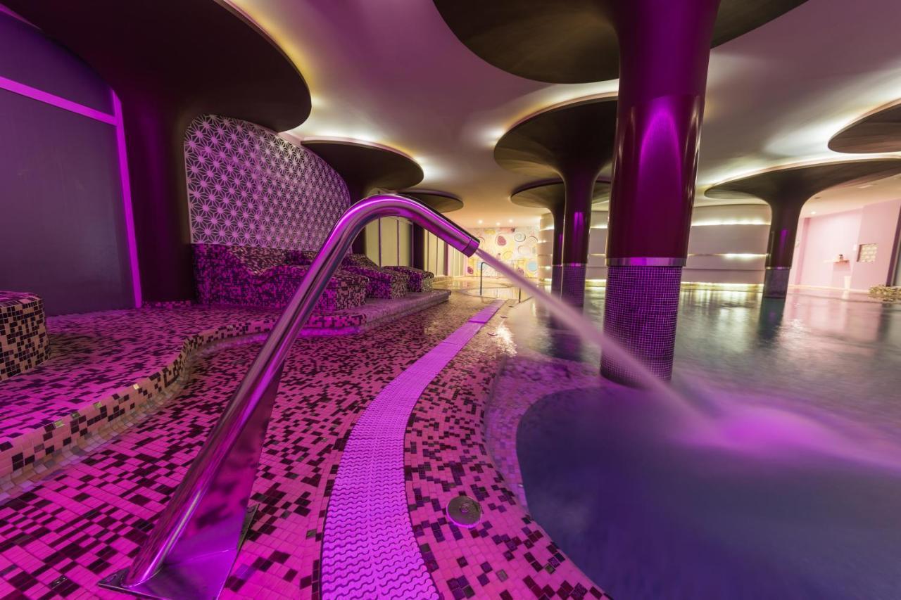Hotel Beatriz Albacete (España Albacete) - Booking.com