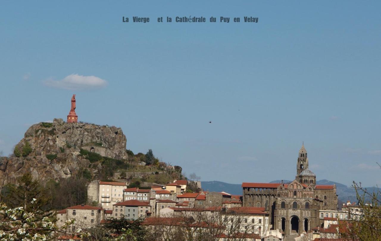 Architecte Le Puy En Velay bijou, le puy en velay – harga 2020 terbaru