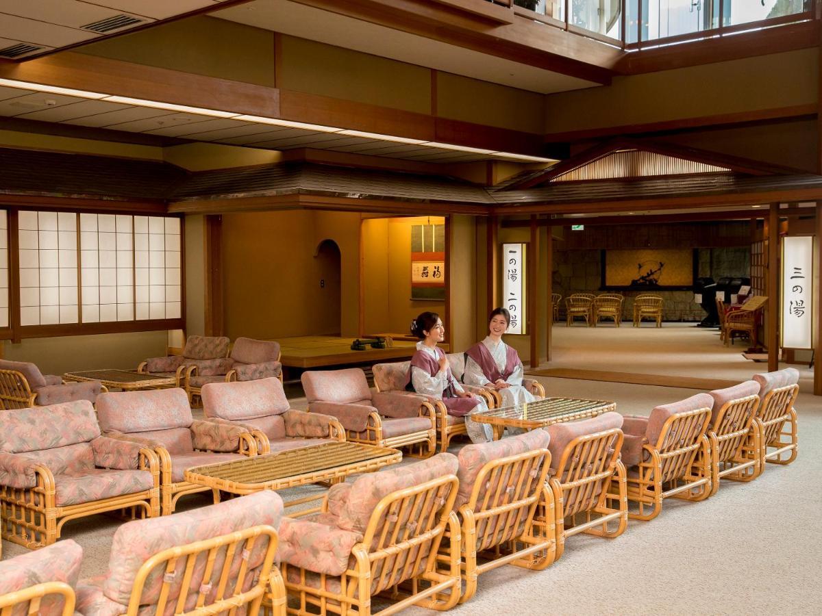 記念日におすすめのレストラン・兵衛向陽閣の写真5
