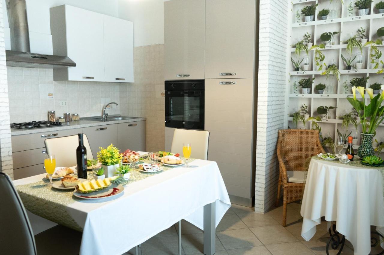 Sofia Italian Design Avis casa sofia apartments, pimonte, italy - booking