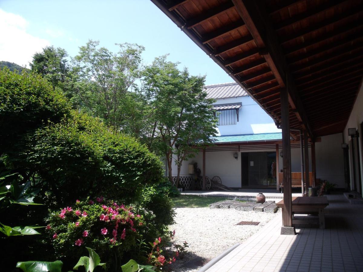 記念日におすすめのホテル・御宿しんしまの写真1