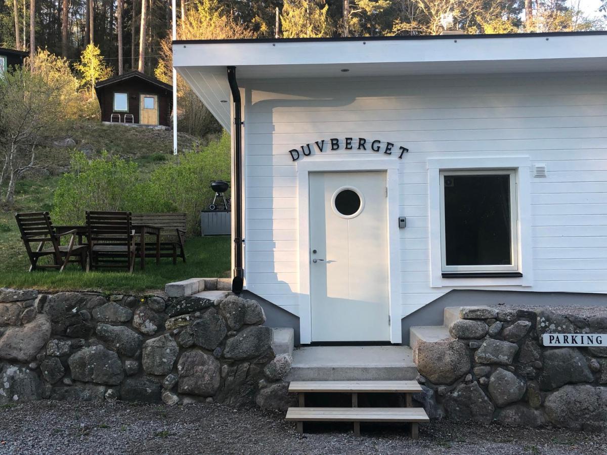 Kolmrdens Antik & Difversehandel - Startsida | Facebook