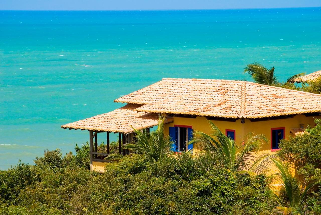 Гостевой дом  Pousada Ecovila Spa Da Alma