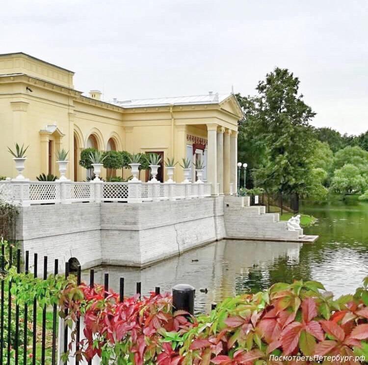 Samson S Apartments Pietarhovi Paivitetyt Vuoden 2020 Hinnat