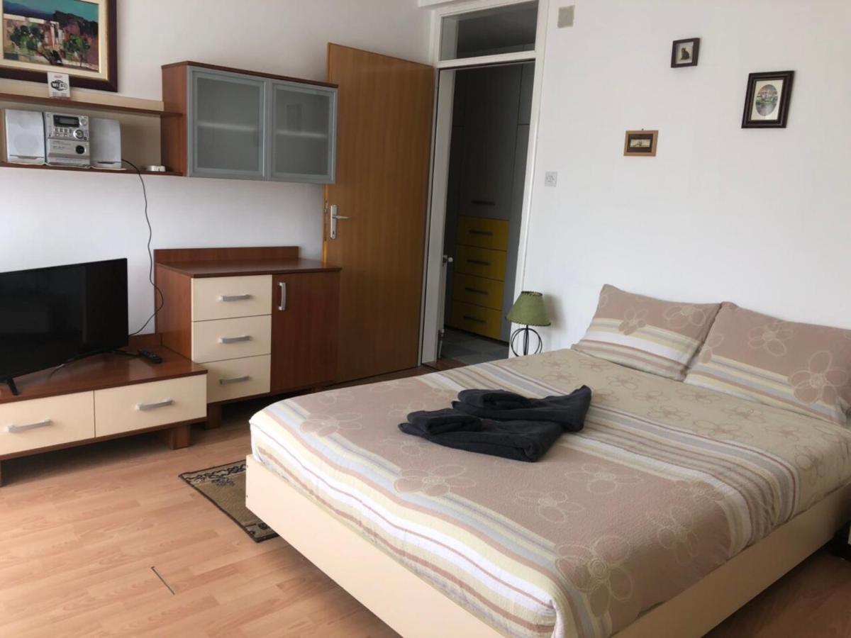 Апартаменты/квартира  Stan Na Dan