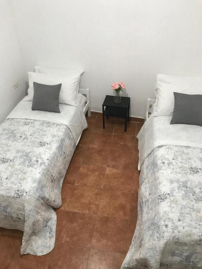Rifare Il Letto In Inglese.Vacation Home Mergellina Relais 70 Naples Italy Booking Com
