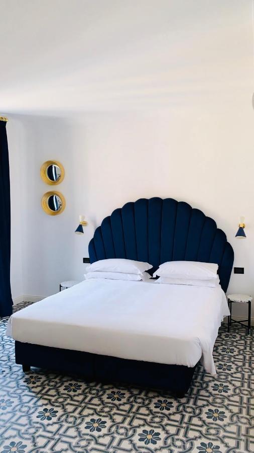 Отель  Demidoff Hotel Milano