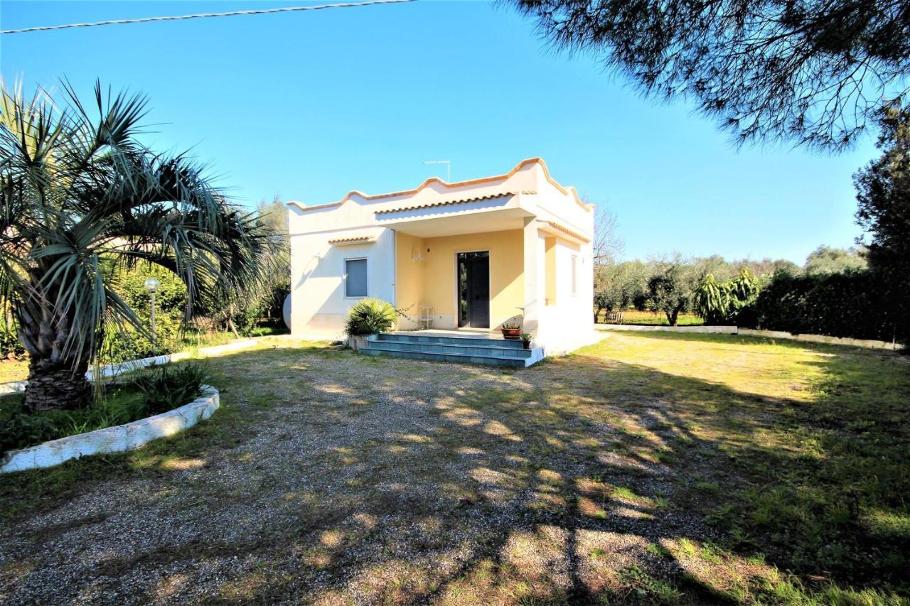 Arredo Casa Francavilla Fontana villa lucia, francavilla fontana, italy - booking