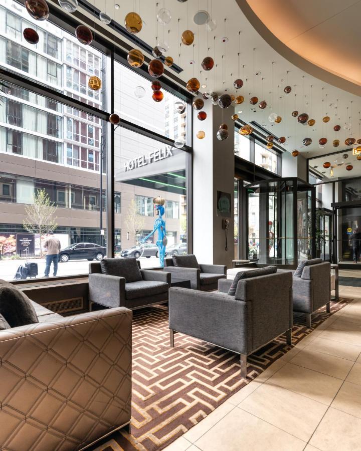 Отель  Отель  Hotel Felix