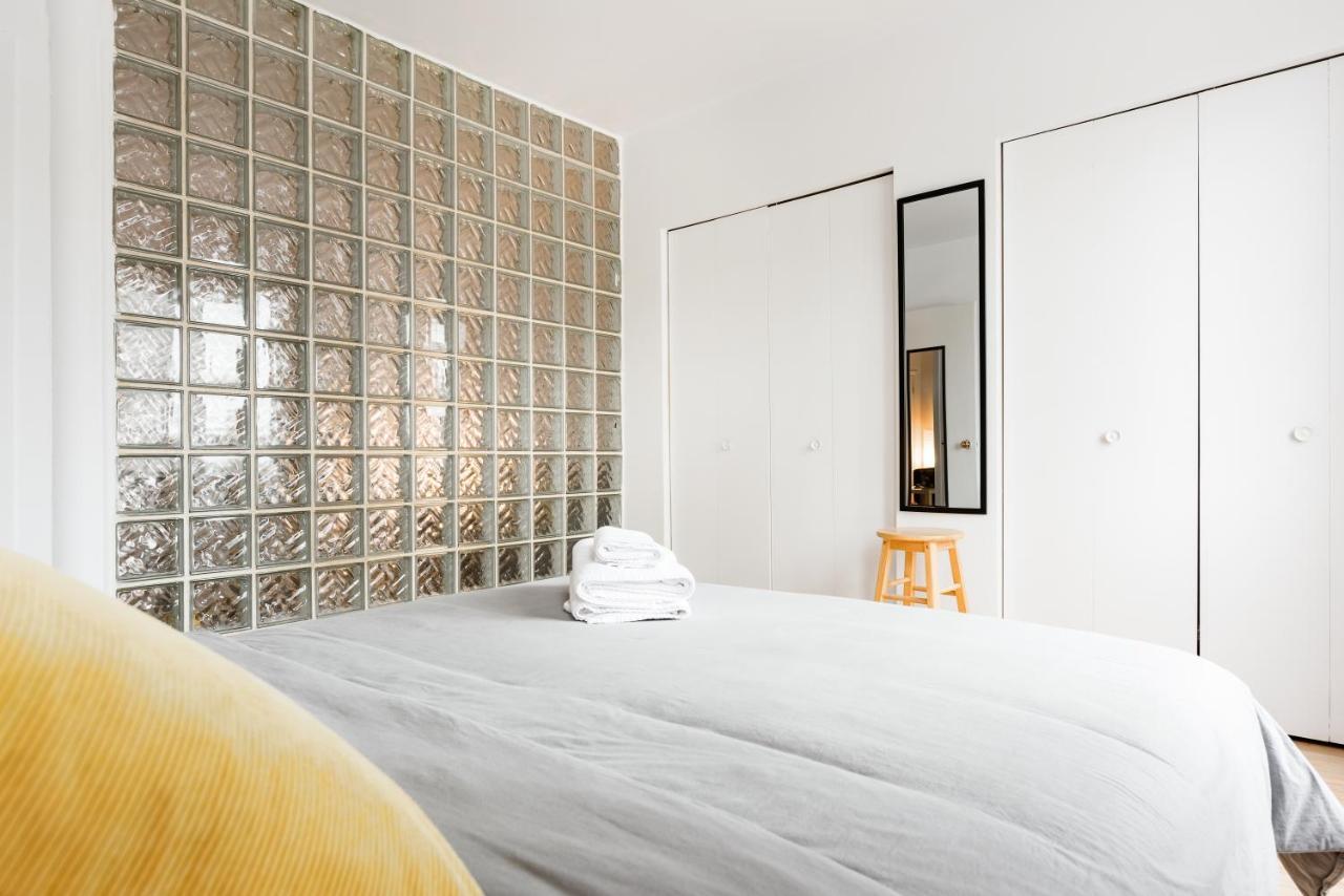 Linge De Maison Montréal apartments in hochelagahost me, montréal – updated 2020
