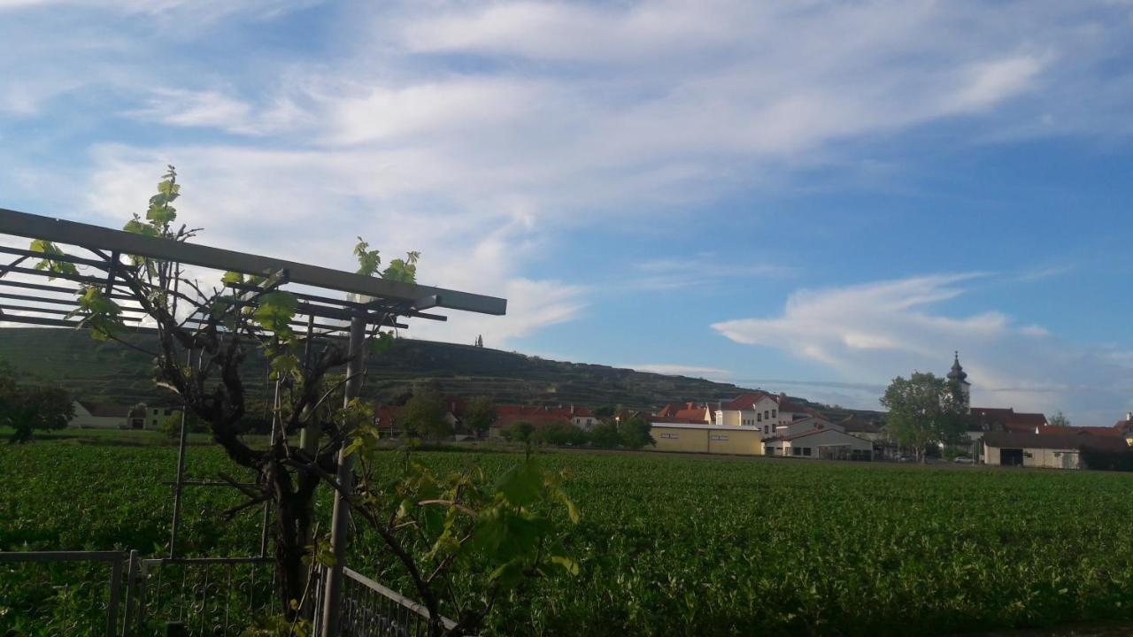 Preise - Landhau Weinblick