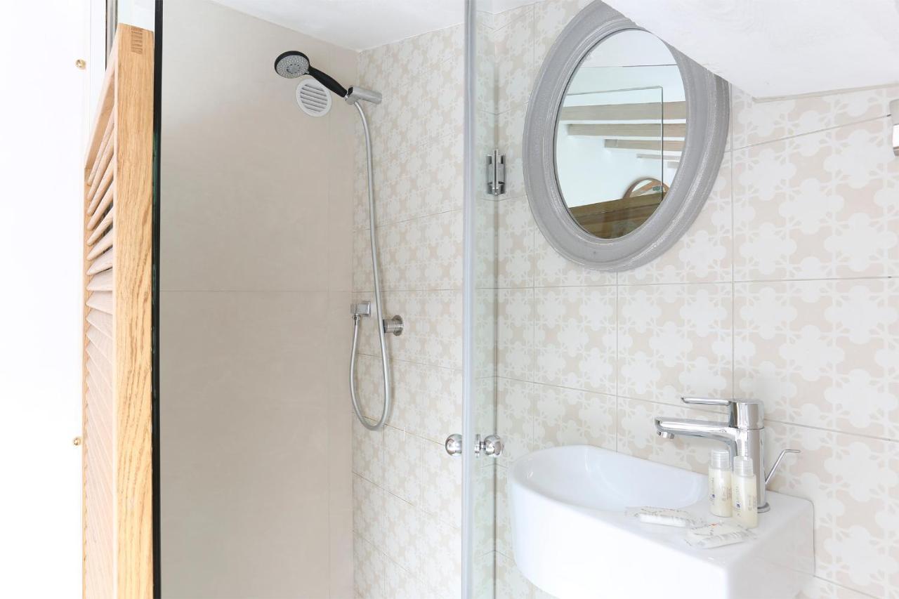 Tagliare Marmo Piano Cucina apartment suite duomo, florence, italy - booking