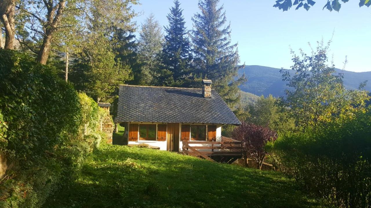 Дом для отпуска  Can Serraïma
