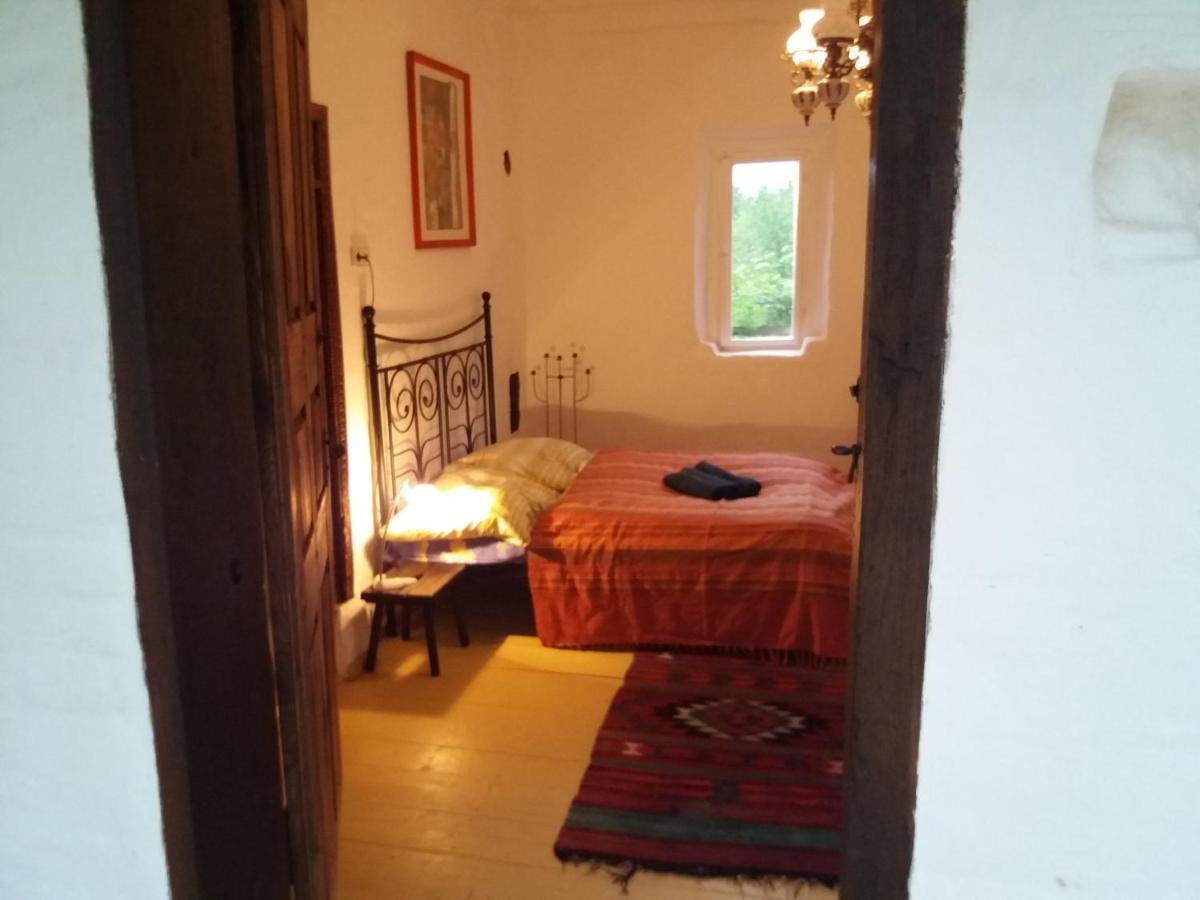 Stilvolles Landhaus Sdsteiermark Ruheoase, Pool - Airbnb